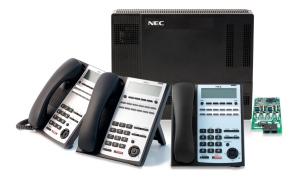 110000120-20sl110020basic20digital20system20kit-4x8x4