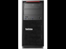 lenovo-desktop-thinkstation-p320-tower-feature-1
