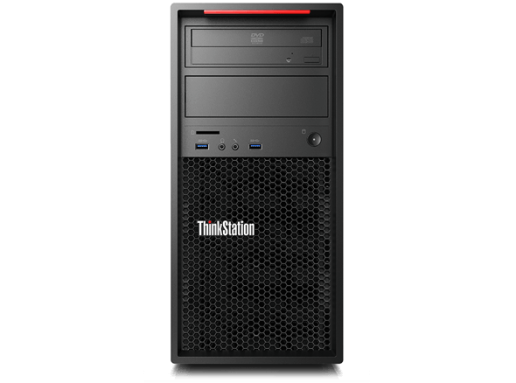 lenovo-desktop-thinkstation-p320-tower-feature-1