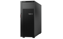 lenovo-server-tower-thinkserver-ts460-subseries-hero