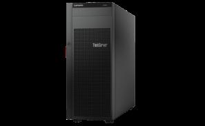 lenovo-server-tower-thinkserver-ts460-subseries-hero