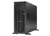 lenovo-servers-tower-thinksystem-st550-subseries-hero