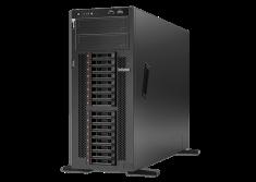 lenovo-servers-tower-thinksystem-st550-subseries-hero