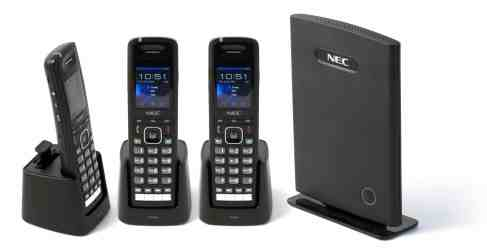 smb-wireless-ml440-package