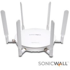 sonicpoint-ace-with-poe-injector-includes-3-yrs-24x7-support-secure-upgrade-429