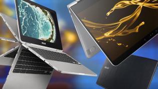 the-best-laptops-of-2018_c9kv